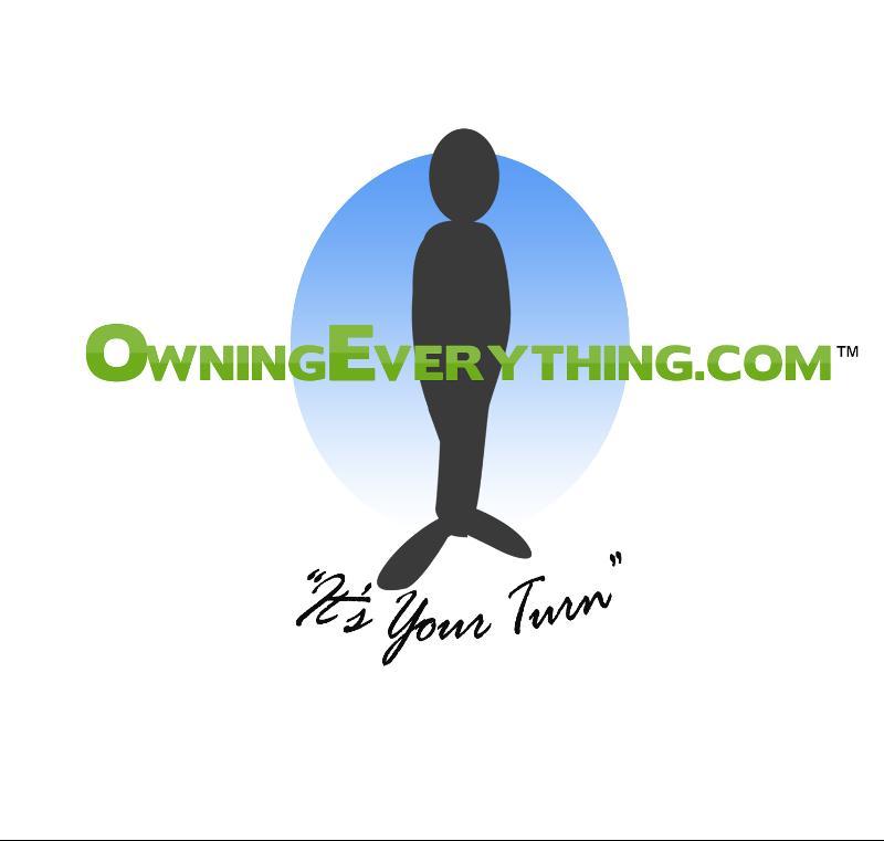 Condensed OE Logo