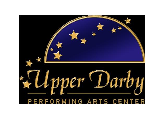 udpac logo