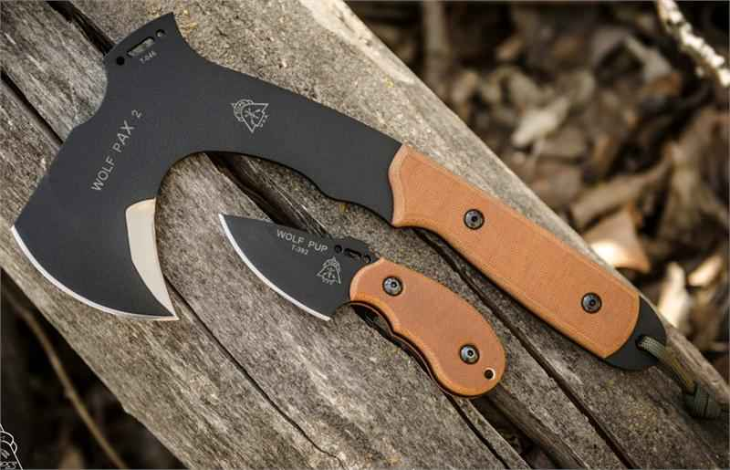 декларация топ 10 ножей для походов руководитель