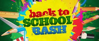 "Marianna Main Street plans ""Back to School Bash"" downtown …………"