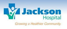 Annual Breast Cancer Awareness Symposium Oct. 8th hosted by Jackson Hospital …….