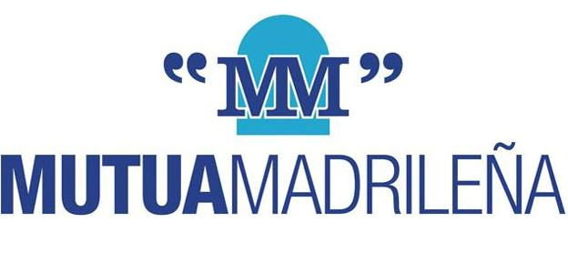 MutuaMadrile�a