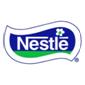 Nestl�