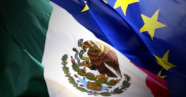 MexicoUE