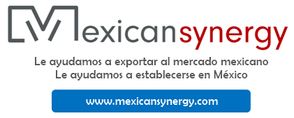 Mexican Synergy