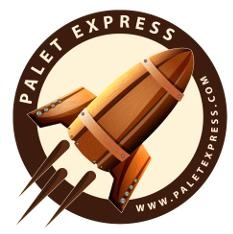 PaletExpress