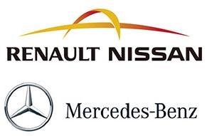 RenaultMercedes