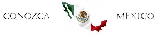 Conozca M�xico