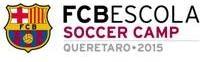 FCBEscola