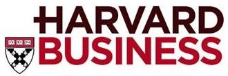 HarvardBusiness