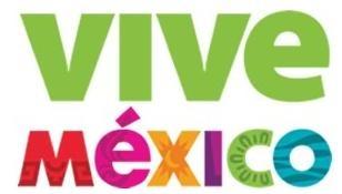 ViveM�xico