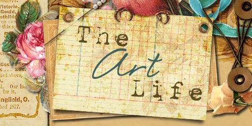 The Art Life