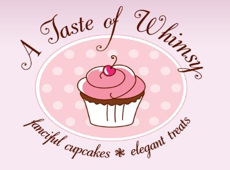 A taste of whimsy