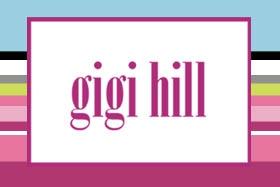 GiGi Hill