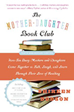 The Mother Daughter Book Club