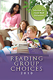 Reading Group Choices 2010