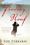 Finding Nouf by Zoe Ferraris