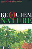 Requiem of Nature