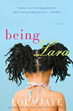 Being Lara by Lola Jaye