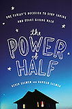 The Power of Half by Kevin & Hannah Salwen
