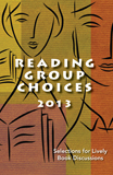 RGC 2013 Cover