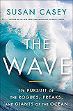 The Wave by Susan Casey