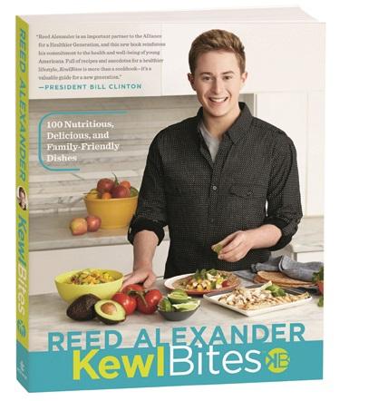 KewlBites