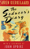 The Seducer's Diary by Soren Kierkegaard