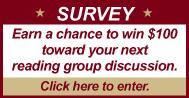 Survey 2011