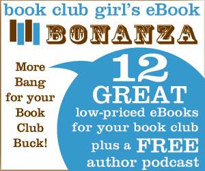 eBook Bonanza