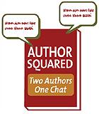 Author Squared