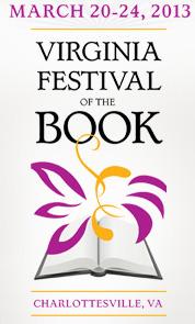 VA Festival of the Book