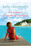 The Summer Everything Changes