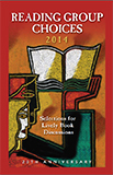Reading Group Choices 2014 Guide