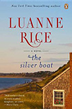 Silver Boat by Luanne Rice