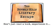 Beverly Hills Literary Escape