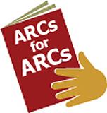 ARCs for ARCs