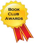 Book Club Awards