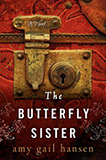 The Butterfly Sisters