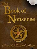 Book of Nonsense by David Michael Slater