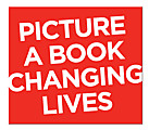 Picture a Book Changing Lives