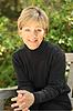 Donna Paz Kaufman