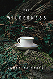 The Wilderness by Samantha Harvey