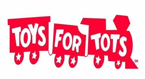 Toys for Toys