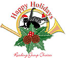 Happy 2007 Holidays