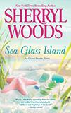 The Sea Glass Island