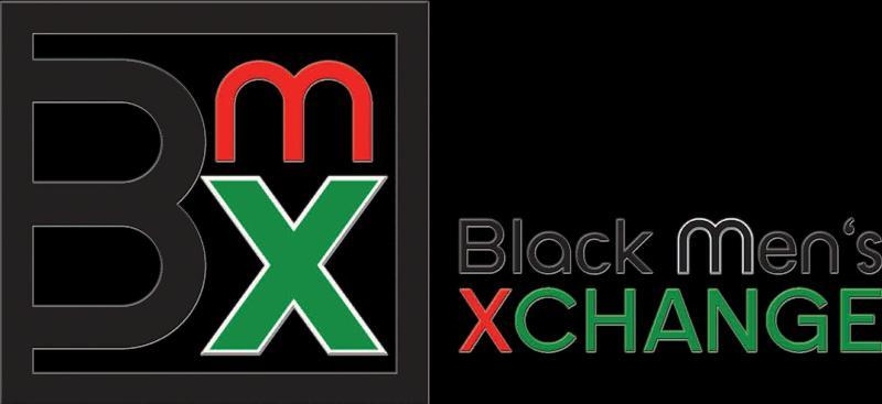 BMX Logo (Black)