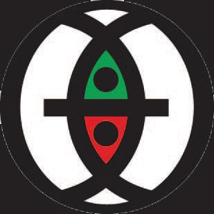 Bawabisi SGL Symbol
