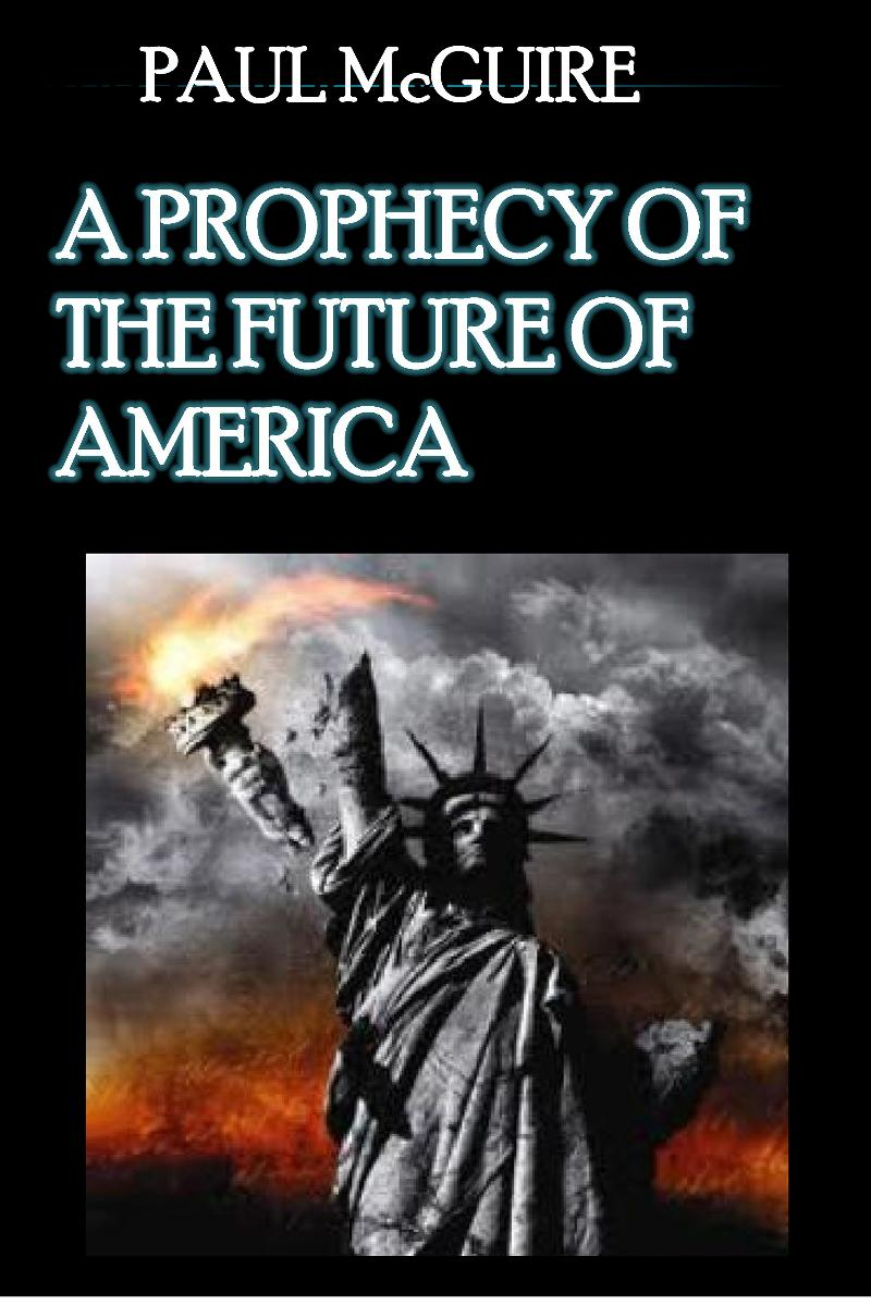 ProphecyFutureofAmericaJPEG