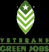 VGJ logo